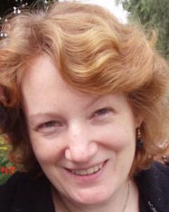 Teresa Michelsen