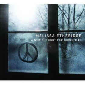 Glorious by Melissa Etheridge