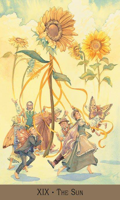 Conversations with Creatives: Lunaea Weatherstone ...