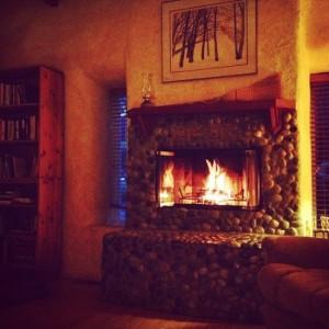 fire-fireplace