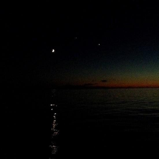 night_Fotor