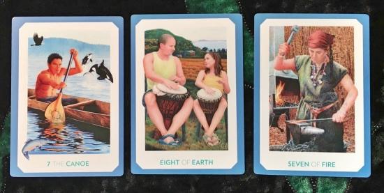 3-cards-across