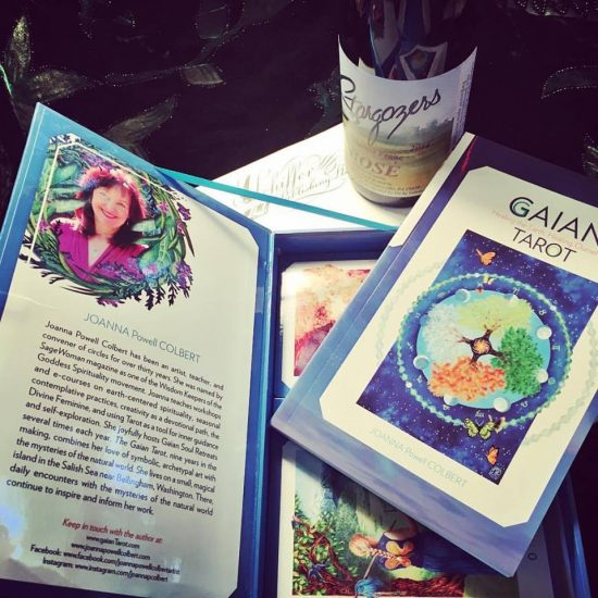 advance-copy-gaian-tarot