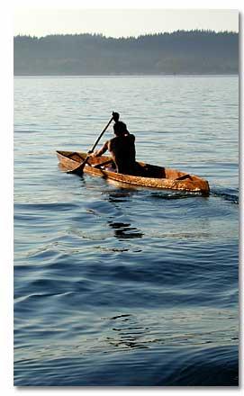 canoeaway