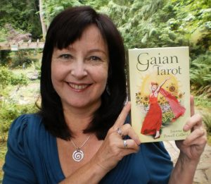 Llew Gaian 2011