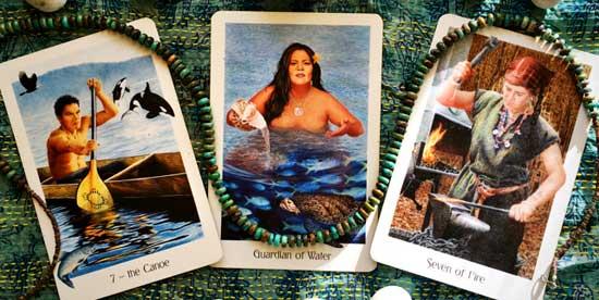 soul-lesson-3cards-2