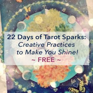 22 Sparks